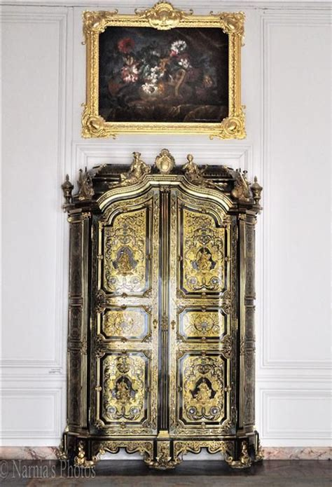Armoires And More Dallas by 17 Best Images About Antique Armoires Wardrobes And