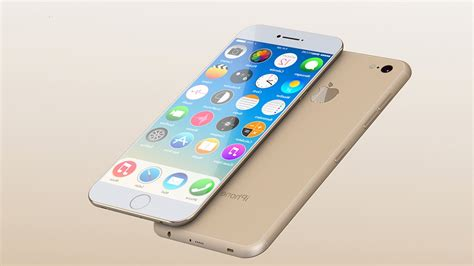 One New Worldz3668 Iphone 7 iphone 7 new features iphone 7 rumours iphone 7 price and other leaks