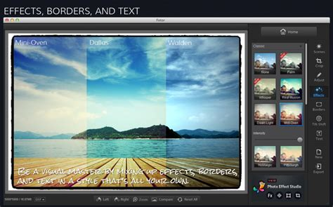 editor imagenes windows 10 fotor photo editor download