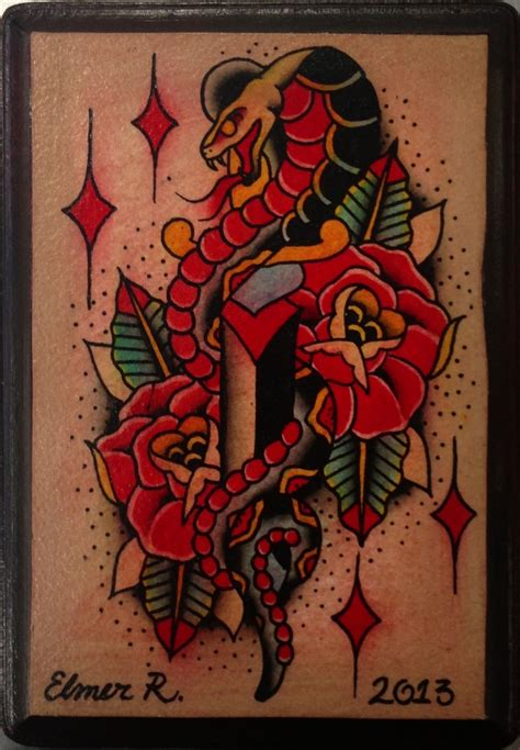 american traditional tattoo artists 17 best images about snake on