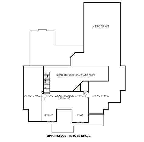 house expansion plans house plans with future expansion 301 moved permanently jcsandershomes com