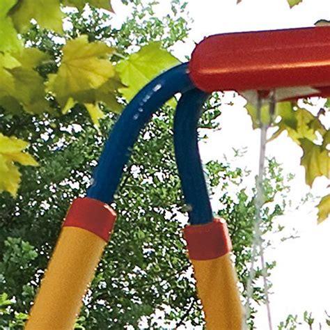 bimbi da giardino altalena bimbi da giardino 28 images altalena in legno
