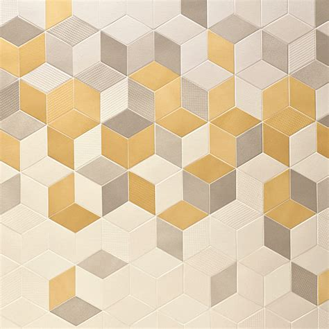 yellow patterned tiles bathroom indoor porcelain stoneware wall floor tiles tex yellow by