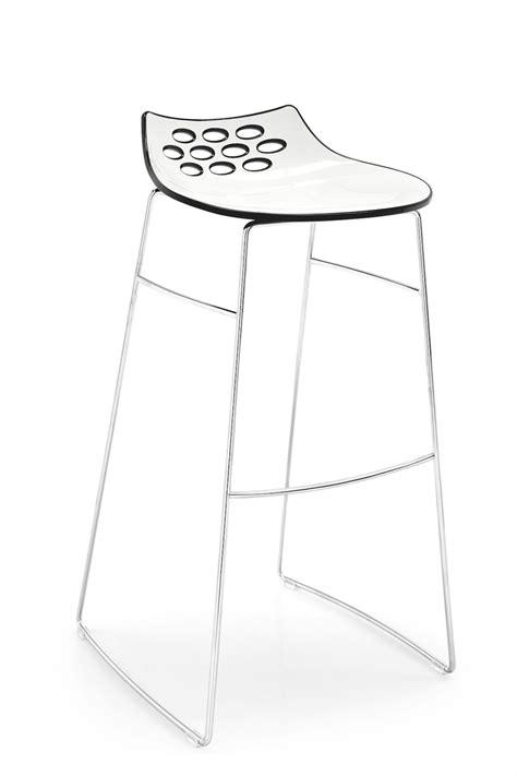 sgabelli calligaris sgabelli tavoli sedie consolle classici e moderni