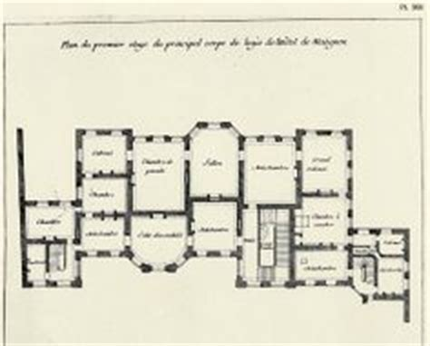 elysee palace floor plan floor plans castles palaces on pinterest floor plans