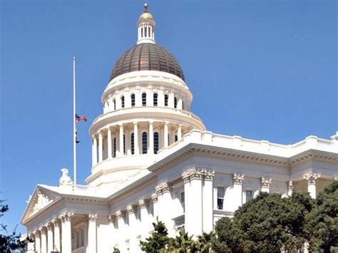 10 Year Background Check California - gun ca legislature to consider 10 year ban