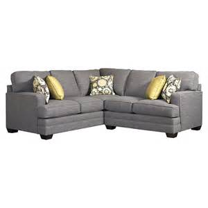 bassett furniture sofa sectional sofa by bassett furniture bassett sectional sofas