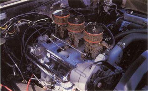 how cars engines work 1964 pontiac gto user handbook 1964 pontiac tempest gto a profile of a muscle car howstuffworks