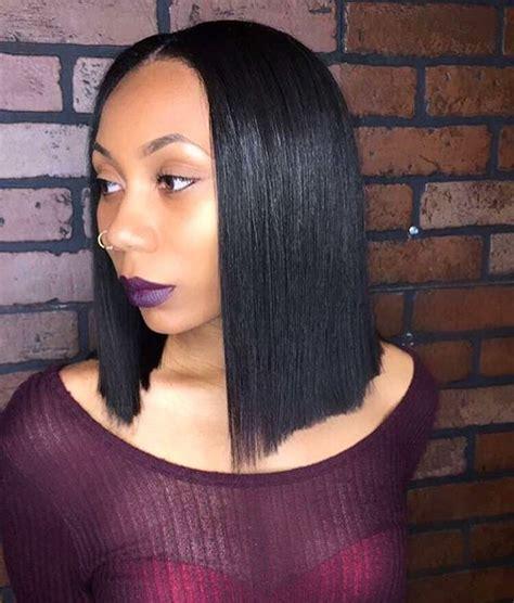Quick Weave Birmingham Al | weaved bobs birmingham al stylist stylist feature love
