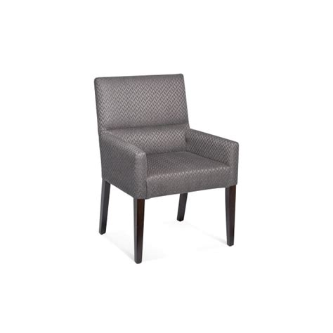 Houston Carver Dining Chair Dining Chairs Houston