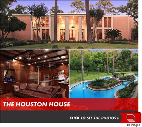 buying house in houston beyonce s mom please buy my houston mansion tmz com