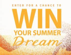 Veranda Magazine Sweepstakes 2014 - sweepstakes melting pot 90 days of summer dreams instant win game