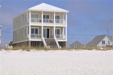 vrbo gulf shores houses 17 best images about gulf shores vacation on