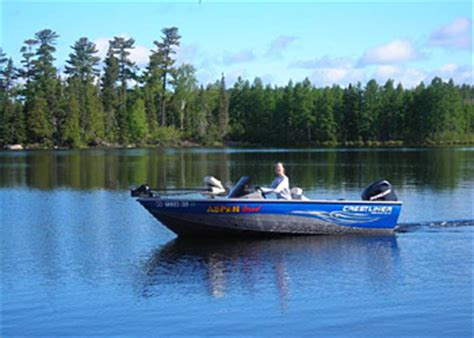 fishing boat rental princeton minnesota orr minnesota boat rentals pelican lake fishing boats