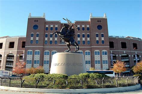 Florida State Mba Us News by Top 30 Best Graduate Schools Grad School Hub