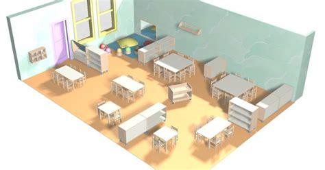 classroom layout montessori classroom layout pictures montessori school plan