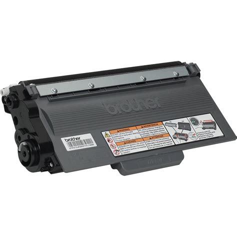 Toner Printer toner cartridge toner cartridge for hl 5470dw