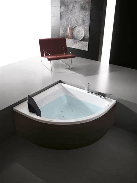 vasche da bagno ad angolo vasca da bagno ad angolo varie versioni e optional