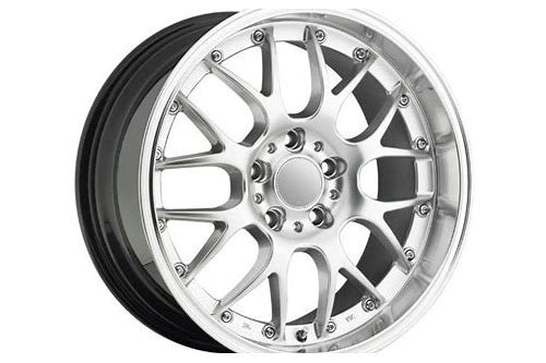 avant garde wheels coupon code