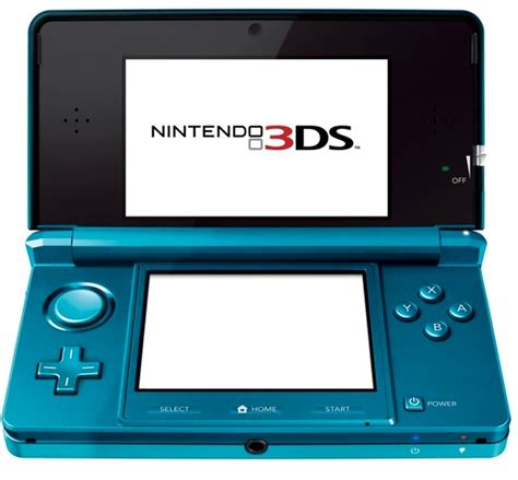 xl release tutorial nintendo 3ds official specs and release date