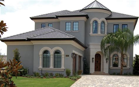 florida home builders 25 harmonious custom build homes house plans 9605