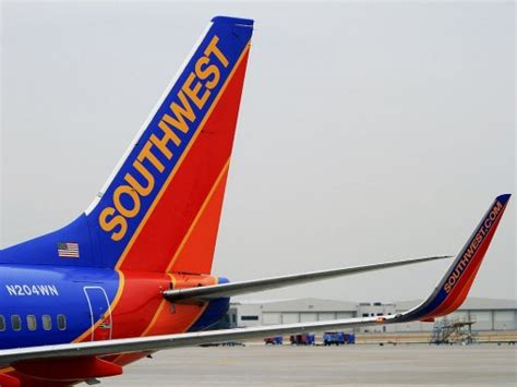 three ways to find the lowest airfare huffpost