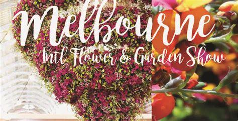 flower design melbourne australia s best flower shows 2017 the koch blog