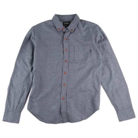 Shirt De Shirt 08 Photo