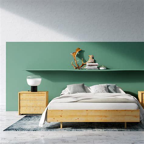 Holzconnection Bett by Holzconnection Betten Nach Ma 223 De