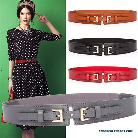 Situs Fashion Korean Style Comby Leather Shirt cheap clothing cardigan medium slim lace sweater coats s xxxl black
