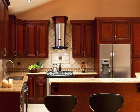 kz kitchen cabinet decorating your home wall decor with luxury ellegant kz