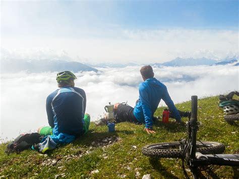werkstatt innsbruck burger in n sider tipps f 252 r mountainbiker apres biken und bike