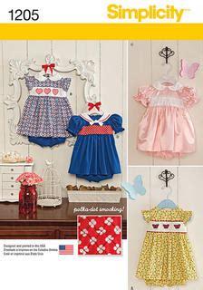 pattern postie toddlers childrens sewing patterns pattern postie