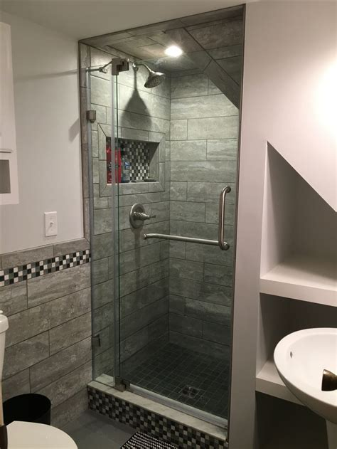 under bathroom entrancing 25 bathroom layout under stairs inspiration of