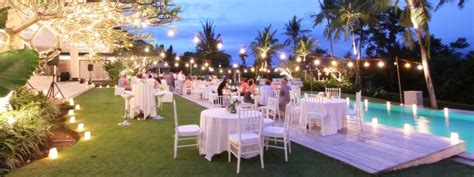 Wedding Di Bali by Contoh Gambar Photo Wedding Di Bali Album Wedding