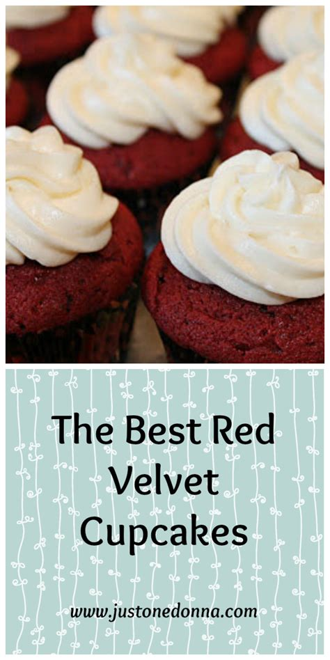 best frosting for velvet cupcakes the best velvet cupcake with cheese frosting
