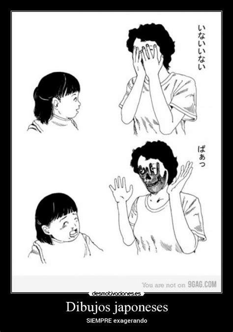imagenes de amistad japones dibujos japoneses desmotivaciones