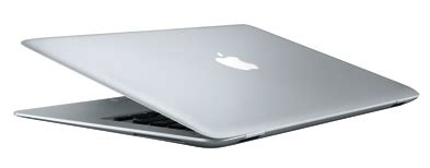 apple history.com / macbook air