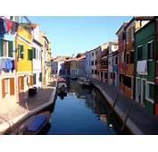 Venise En Novembre  Japanalex