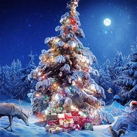christmas wallpaper for kindle fire app christmas wallpaper apk for kindle fire download