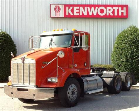 k900 for sale kenworth k900 cars for sale
