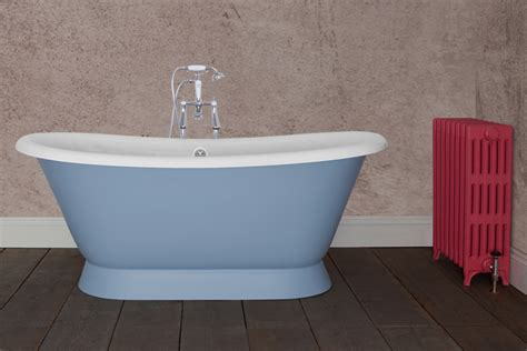 bathtubs montreal montreal cast iron bath style your property with period