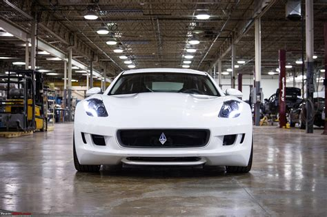 Auto Lutz by Fisker Joins Bob Lutz Car Company Now Named Vlf