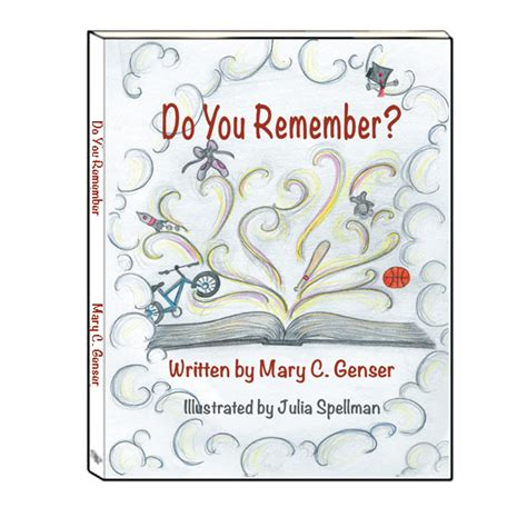take my the caregiver s journey books books for caregivers caregiver s journey