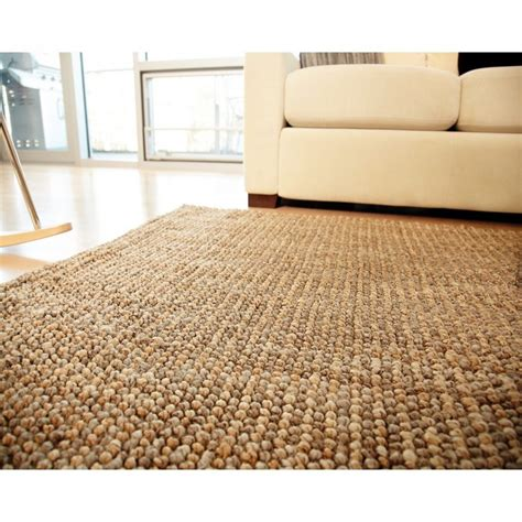 rug floor decorating ideas with cool overstock