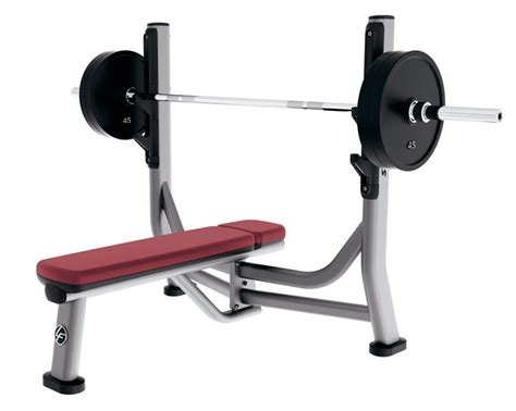 estimated max bench health fitness blog how to estimate your max bench
