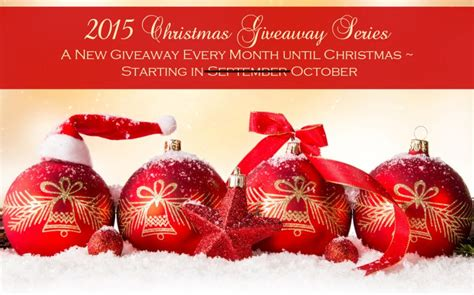 Giveaways For Christmas - toptoyschristmas net announces its annual holiday giveaway prlog