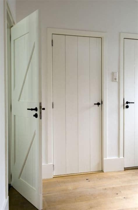 Interior Farmhouse Doors Best 25 Farmhouse Door Ideas On