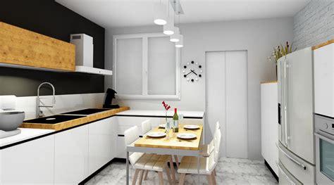 illuminazione in cucina forum arredamento it illuminazione cucina stile nordic