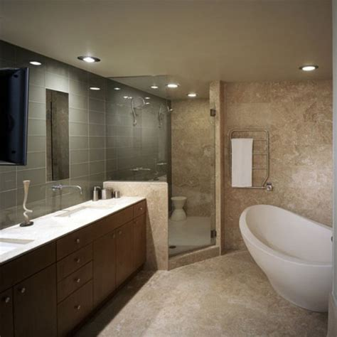 bathroom lights ireland bathroom lighting suppliers bathroom wall lights bathroom ceiling lights
